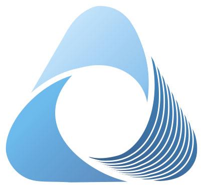 logo_bez bukv